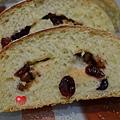 2013-07-31乳酪麵包條_005.jpg