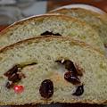 2013-07-31乳酪麵包條_006.jpg