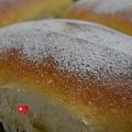 2013-07-31乳酪麵包條_002.jpg