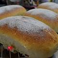 2013-07-31乳酪麵包條_001.jpg