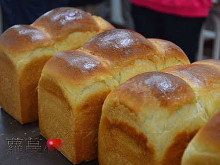 2013-10-19跟老陳學做麵包_014.jpg