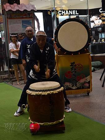 2013-10-19日本富山縣太鼓表演_001.jpg