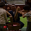 2013-10-19日本富山縣太鼓表演_010.jpg