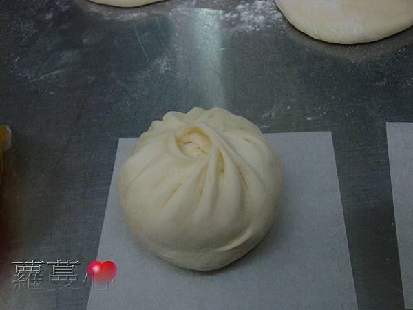 2013-11-02黑糖饅頭叉燒包蔥肉餅脆筍鮮肉包_005.jpg