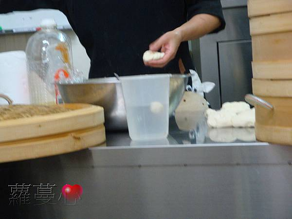 2013-11-02黑糖饅頭叉燒包蔥肉餅脆筍鮮肉包_008.jpg