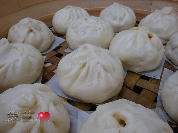 2013-11-02黑糖饅頭叉燒包蔥肉餅脆筍鮮肉包_009.jpg