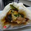 2013-11-02黑糖饅頭叉燒包蔥肉餅脆筍鮮肉包_015.jpg
