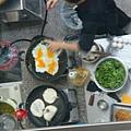 2013-11-02黑糖饅頭叉燒包蔥肉餅脆筍鮮肉包_018.jpg