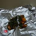2013-11-02黑糖饅頭叉燒包蔥肉餅脆筍鮮肉包_020.jpg