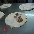 2013-11-02黑糖饅頭叉燒包蔥肉餅脆筍鮮肉包_022.jpg