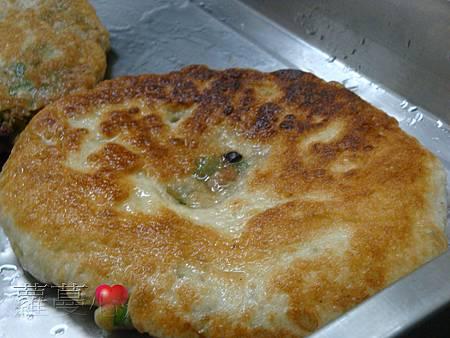 2013-11-02黑糖饅頭叉燒包蔥肉餅脆筍鮮肉包_023.jpg