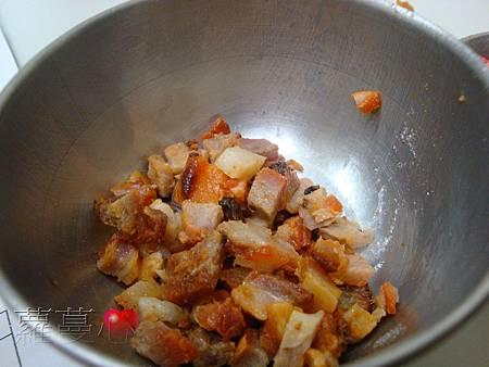 2013-11-02黑糖饅頭叉燒包蔥肉餅脆筍鮮肉包_027.jpg