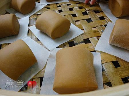 2013-11-02黑糖饅頭叉燒包蔥肉餅脆筍鮮肉包_033.jpg