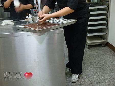 2013-11-02黑糖饅頭叉燒包蔥肉餅脆筍鮮肉包_035.jpg