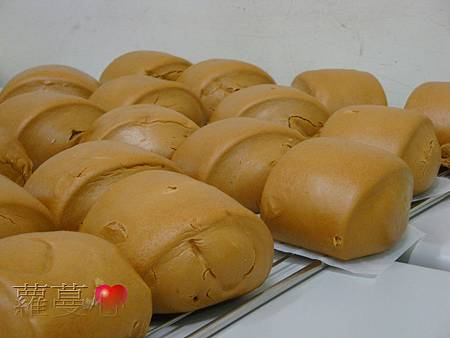 2013-11-02黑糖饅頭叉燒包蔥肉餅脆筍鮮肉包_037.jpg
