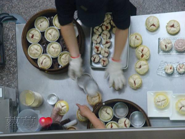 2013-11-02黑糖饅頭叉燒包蔥肉餅脆筍鮮肉包_038.jpg