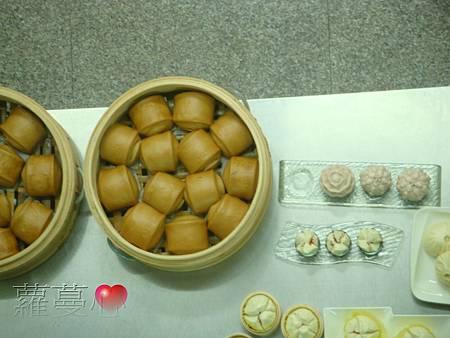 2013-11-02黑糖饅頭叉燒包蔥肉餅脆筍鮮肉包_039.jpg