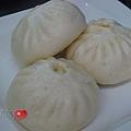 2013-11-02黑糖饅頭叉燒包蔥肉餅脆筍鮮肉包_043.jpg