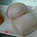 2013-11-02黑糖饅頭叉燒包蔥肉餅脆筍鮮肉包_044.jpg