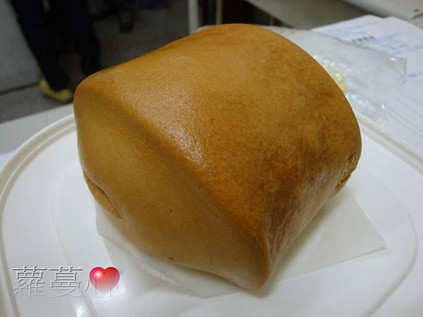 2013-11-02黑糖饅頭叉燒包蔥肉餅脆筍鮮肉包_046.jpg