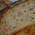 2013-11-01雙洋蔥麵包_005