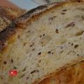 2013-11-01雙洋蔥麵包_006