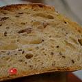 2013-11-01雙洋蔥麵包_004