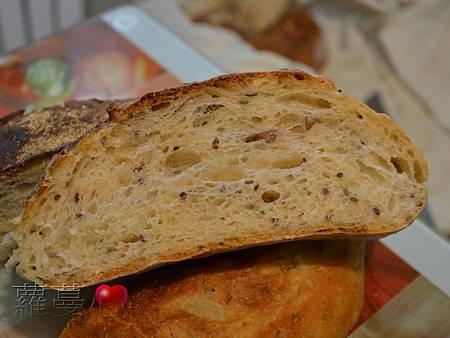 2013-11-01雙洋蔥麵包_003