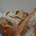 2013-11-15煙燻起司麵包_005.jpg