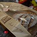 2013-11-15煙燻起司麵包_011.jpg