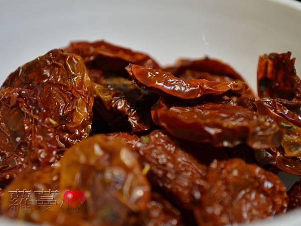 2013-11-28番茄核桃夏威夷豆_021.jpg