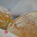 2013-11-28番茄核桃夏威夷豆_007.jpg