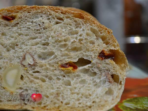 2013-11-28番茄核桃夏威夷豆_013.jpg