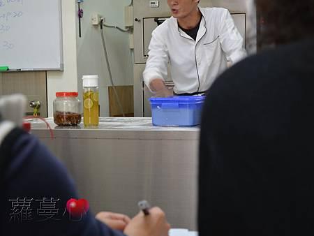 2013-12-01酒釀桂圓_002.jpg