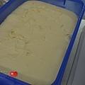 2013-12-01檸檬麵包_002.jpg