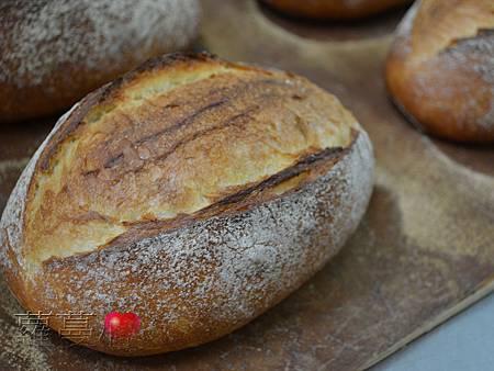 2013-12-01檸檬麵包_003.jpg