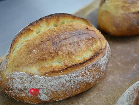 2013-12-01檸檬麵包_004.jpg