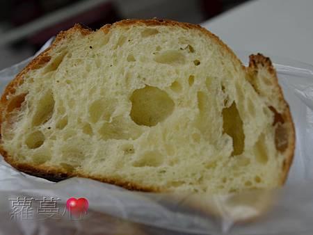 2013-12-01檸檬麵包_005.jpg