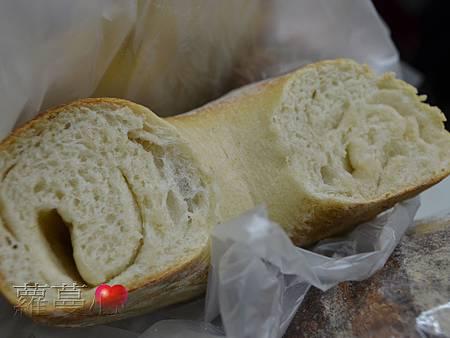 2013-12-01蘋果麵包_015.jpg