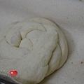 2013-12-01蘋果麵包_003.jpg