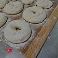2013-12-01蘋果麵包_005.jpg