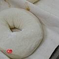 2013-12-01蘋果麵包_006.jpg