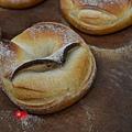 2013-12-01蘋果麵包_011.jpg