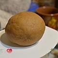 2013-12-13中種黑糖饅頭_001