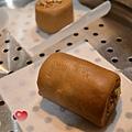 2013-12-13中種黑糖饅頭_004