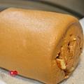 2013-12-13中種黑糖饅頭_009