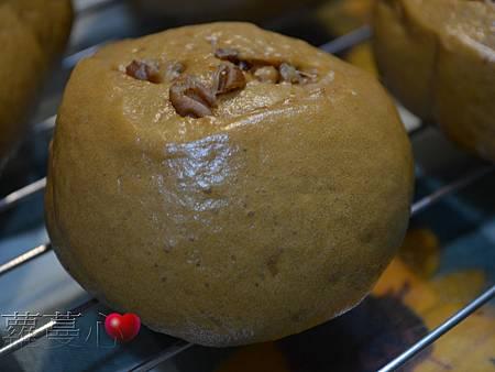 2013-12-13中種黑糖饅頭_013