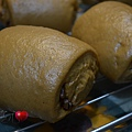 2013-12-13中種黑糖饅頭_016