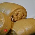 2013-12-13中種黑糖饅頭_020