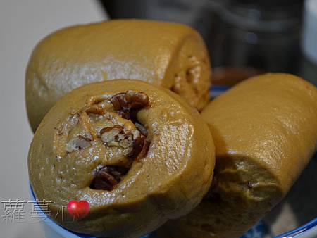 2013-12-13中種黑糖饅頭_021